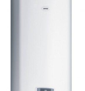Накопительный водонагреватель Gorenje OGB 80 SEDDB6
