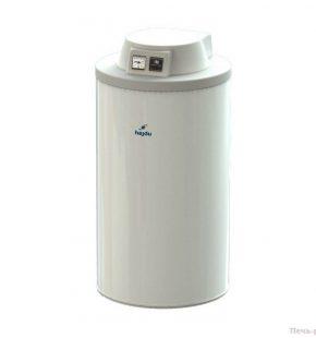 Косвенный водонагреватель Hajdu HR-N 40