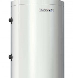 Косвенный водонагреватель Hajdu STA 500 C