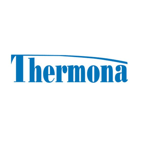 Ремонт котлов Термона (Thermona)