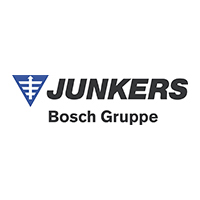 Ремонт котлов Юнкерс (Junkers)